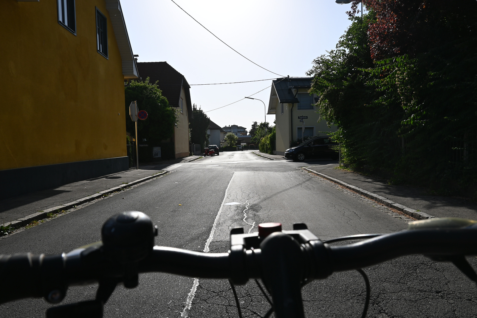 Klagenfurt Waidmannsdorf