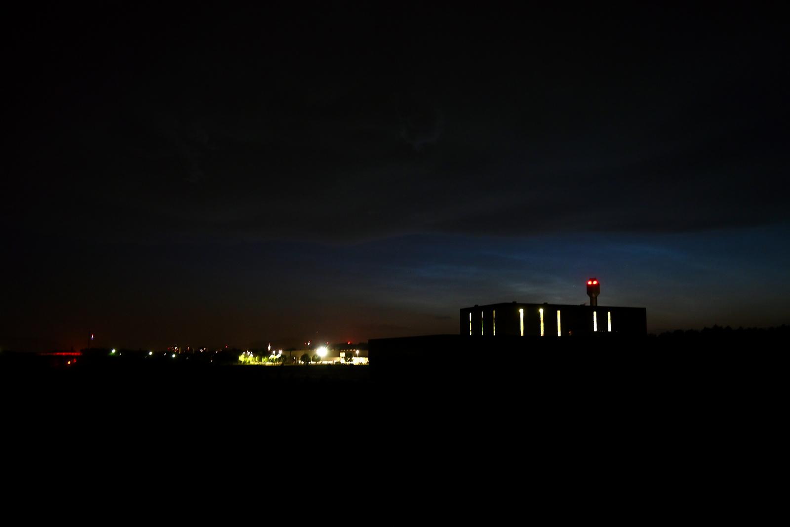 Fernheizkraftwerk Klagenfurt Ost